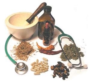 herbalways